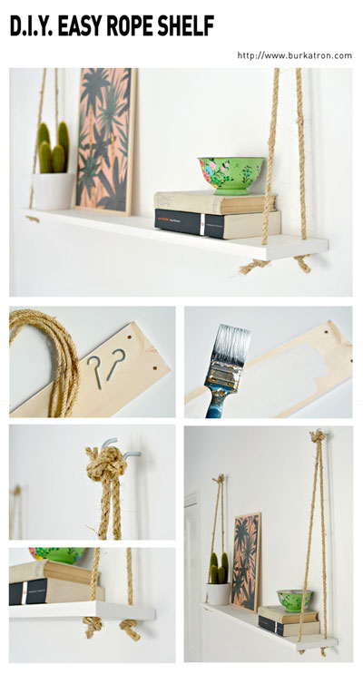 diy-rope-shelf