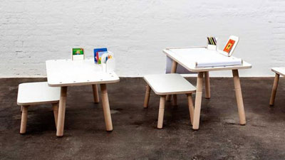 Cool-Desks-for-Kids1
