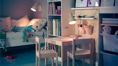 Cool-Desks-for-Kids2