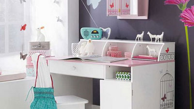 Cool-Desks-for-Kids3