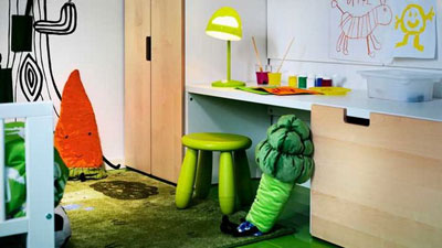 Cool-Desks-for-Kids4