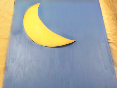 Original Starry-Night-Headboard-moon-template s3x4 lead