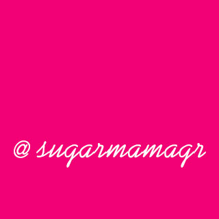 sugarmamagr instagram