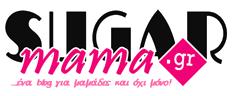 Sugar Mama.gr
